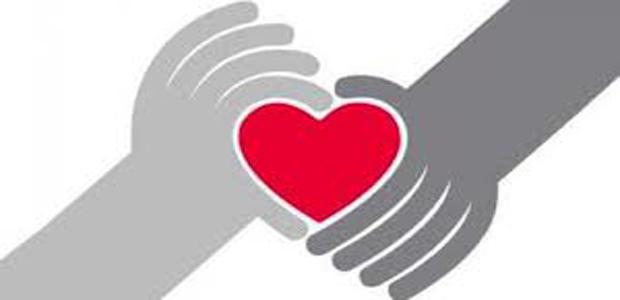 «Δώσε αίμα και λάβε πνεύμα»