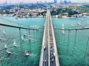 Bosphorus-Bridge-Istanbul-Γέφυρα-Βόσπορου1
