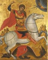 ag.georgios
