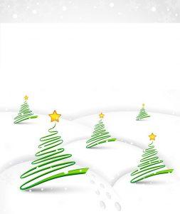 christmascard2012-2